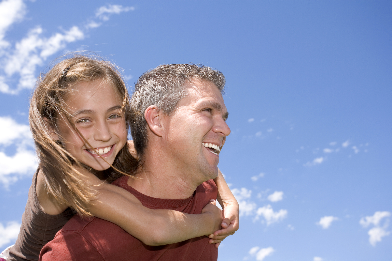 Читать истории отец и дочь 12 фотография