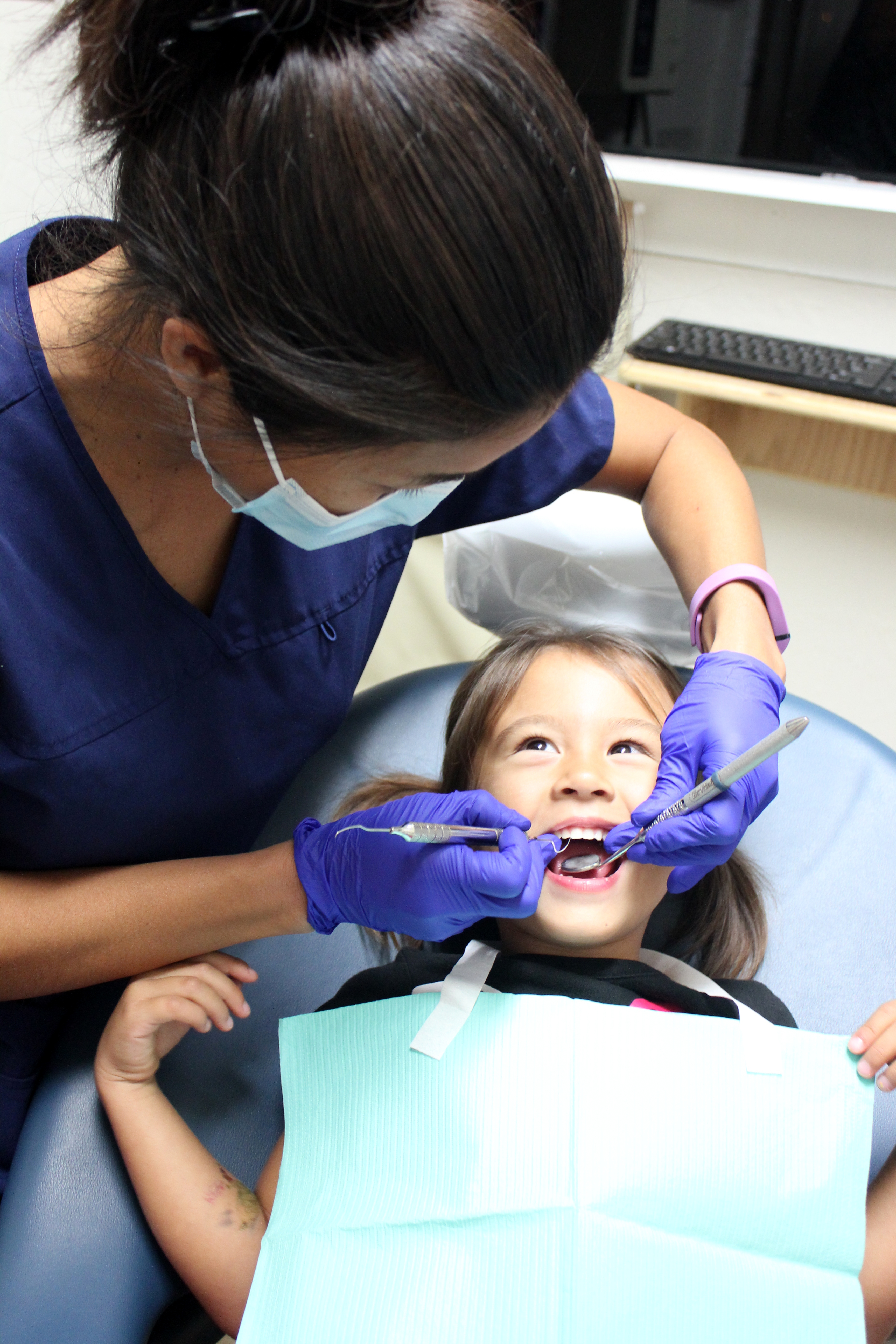 Wisdom Tooth: Who, What, When, Where and Why